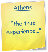 Athens
